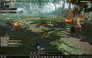 MHO-Yian Kut-Ku Screenshot 021