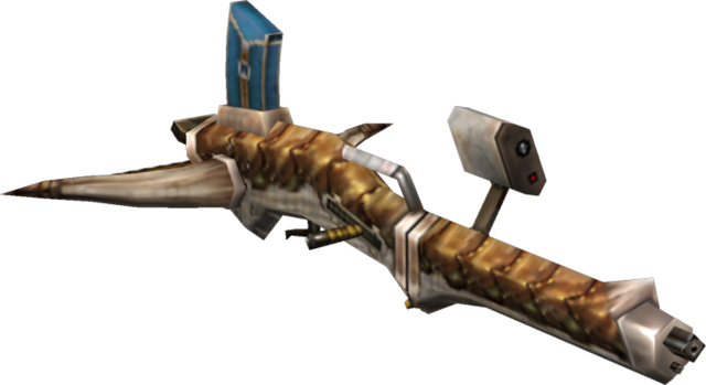 File:Weapon254.png