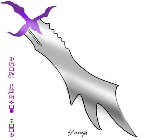 File:Dark heavon sword.jpg