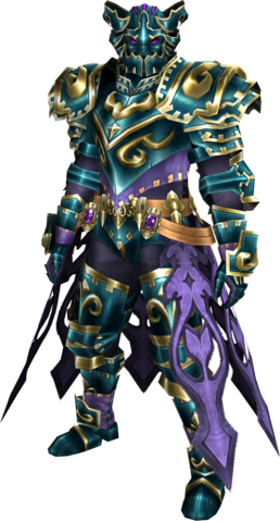 File:FrontierGen-Amista Armor (Male) (Both) (Front) Render 003.png