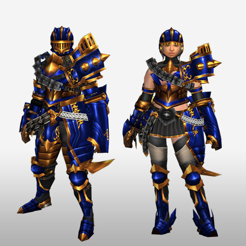 File:MHFG-Seiryu Jusuguru G Armor (Gunner) Render.jpg