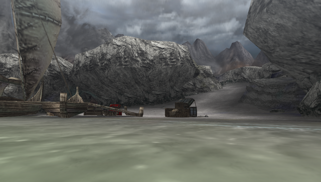 File:MHFU-Volcano Screenshot 001.png