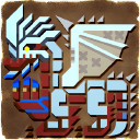 File:FrontierGen-Disufiroa Icon 02.png