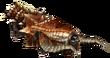FrontierGen-Light Bowgun 003 Render 001