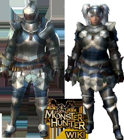 Alloy-Blademaster