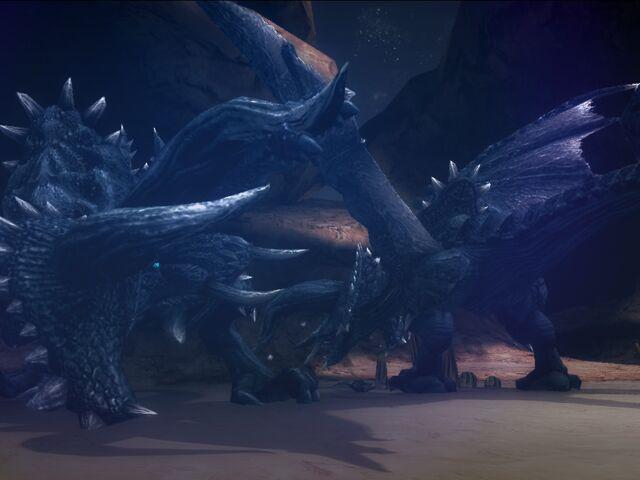 File:FrontierGen-Black Diablos Screenshot 011.jpg