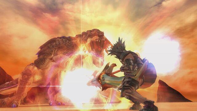 File:FrontierGen-Gasurabazura Screenshot 030.jpg