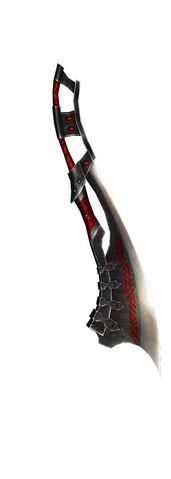 File:FrontierGen-Long Sword 092 Render 001.jpg