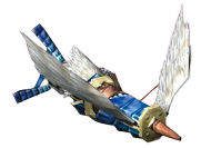 File:MH4-Light Bowgun Render 028.png