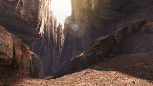 File:MH4U-Old Desert Screenshot 017.jpg