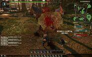 MHO-Yian Kut-Ku Screenshot 023