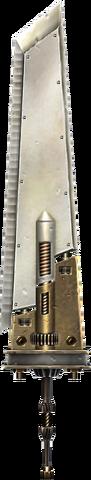 File:FrontierGen-Great Sword 084 Render 001.png