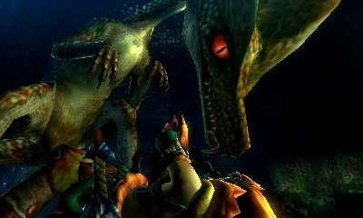 File:MH4-Gendrome Screenshot 002.jpg