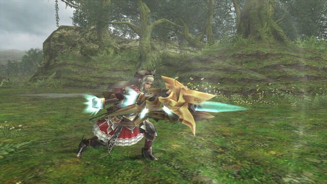 File:MHFGG-Tonfa Screenshot 003.jpg