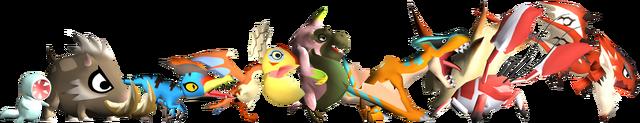 File:Chibi-Monsters.png