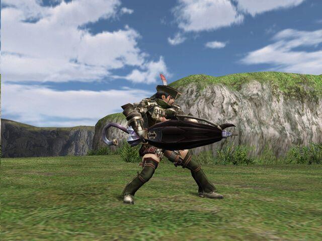 File:FrontierGen-ヴァシムガン Screenshot 001.jpg