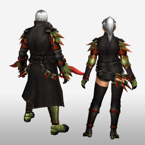 File:FrontierGen-Espina G Armor (Blademaster) (Back) Render.jpg