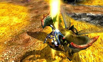 File:MH4U-Seltas Subspecies Screenshot 002.jpg