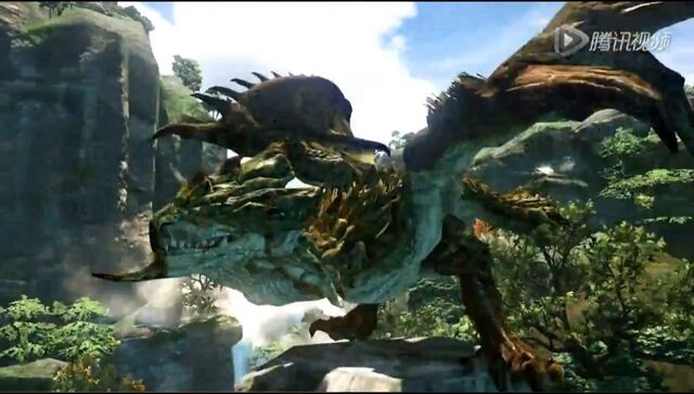 File:MHO-Rathian Screenshot 038.jpg