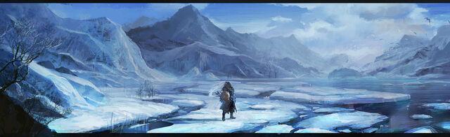 File:MHO-Yilufa Snowy Mountains Concept Art 003.jpg