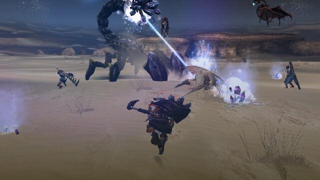 File:FrontierGen-HC Akura Vashimu Screenshot 007.jpg
