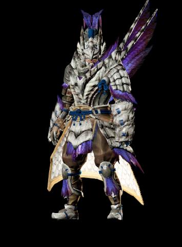 File:MHO-Doom Estrellian Armor (Gunner) (Male) Render 001.png