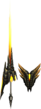 FrontierGen-Lance 021 Render 001