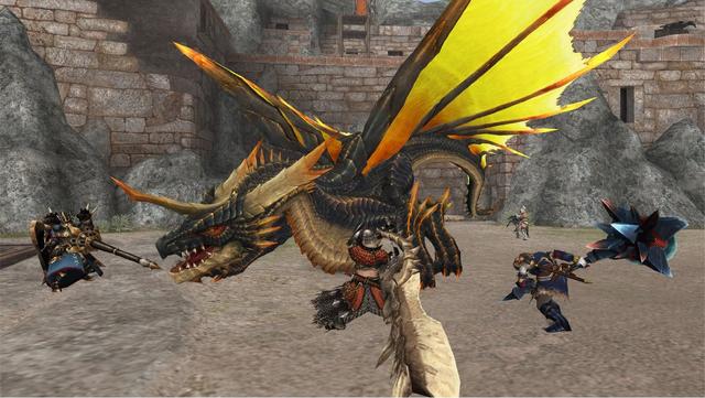 File:FrontierGen-Rukodiora Screenshot 006.png