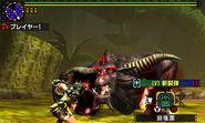 MHGen-Hyper Rajang Screenshot 002