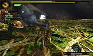 MH4U-Gypceros Screenshot 005