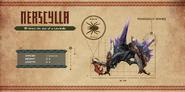 MH4U-Nerscylla Infographic 001