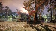 MHO-Yian Kut-Ku Screenshot 062