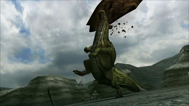 File:FrontierGen-Deviljho Screenshot 007.jpg