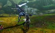 MH4-Oroshi Kirin Screenshot 003