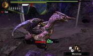 MH4U-Chameleos Screenshot 018