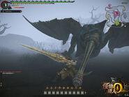 MHO-Gypceros Screenshot 014