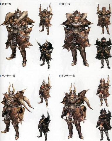 File:Diablos armor sets.jpg