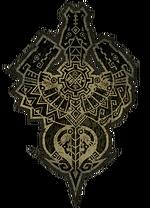 Logo-MH3 Symbol