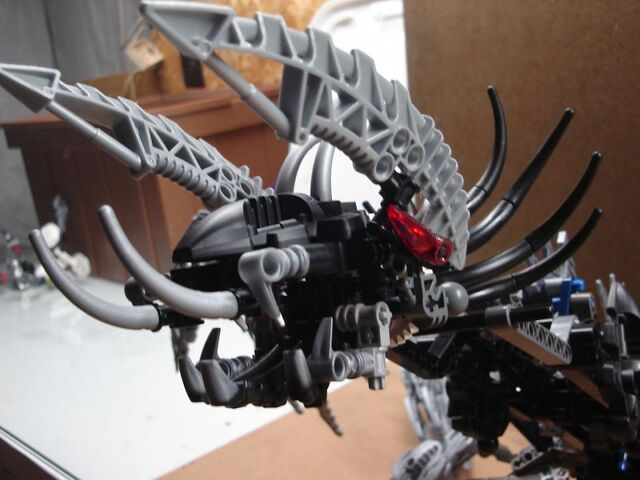File:MHF Lego Diablos.jpg