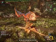 MHO-Yian Kut-Ku Screenshot 048