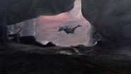 MHP3-Amatsu Screenshot 002