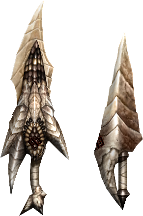 File:FrontierGen-Dual Blades 083 Render 001.png