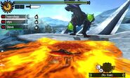 MH4U-Brachydios Screenshot 011