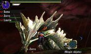 MHGen-Amatsu Screenshot 024