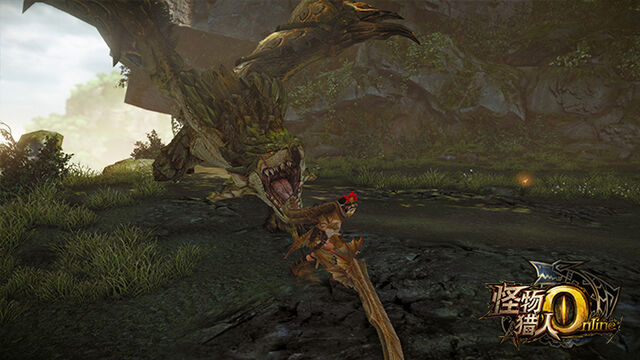 File:MHO-Rathian Screenshot 051.jpg