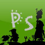 File:PlesiothSquad2.jpg