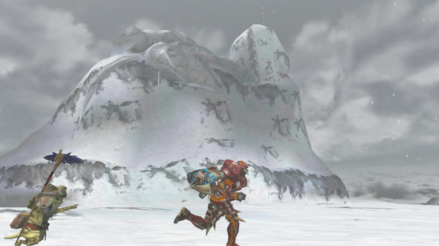 File:MHFU-Snowy Mountains Screenshot-038.png