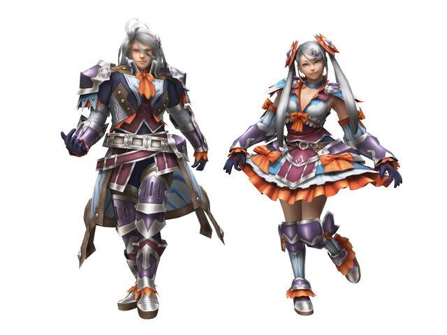 File:FrontierGen-Kurofi Armor (Both) Render 2.jpg