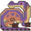 MH3U-Jaggia Icon