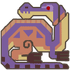 MH3U-Jaggia Icon.png